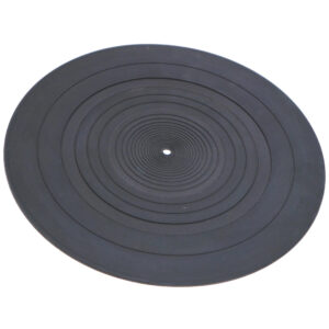 Technics Rubbermat Slim RGS0008