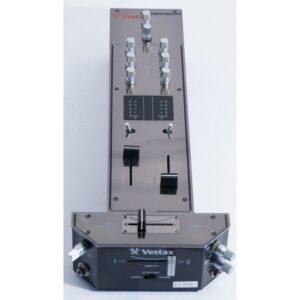 Vestax PMC-06T