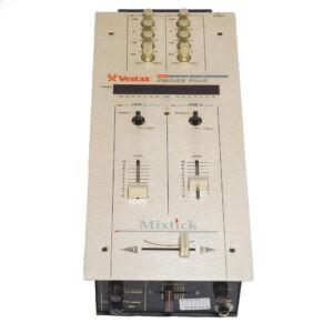 Vestax PMC06 ProA