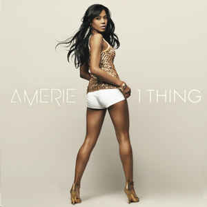 Amerie - 1 Thing - 2005
