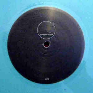 Function - Obsessed EP - 04 июн 2012