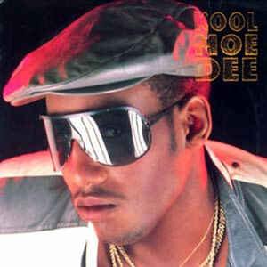 Kool Moe Dee - Kool Moe Dee - 1987