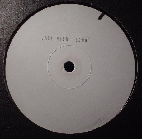 AC/DC – All Night Long - 2004