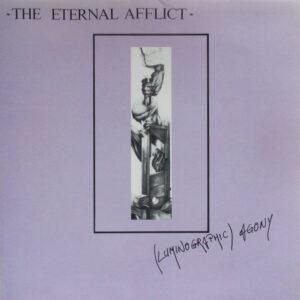 Eternal Afflict