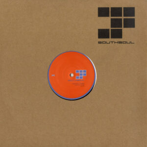 Gaetano Parisio – Chapter Seven - 2002