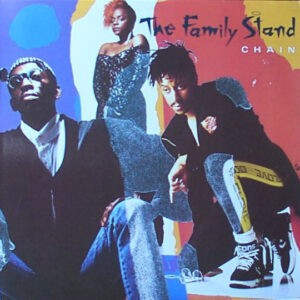Family Stand