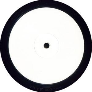 2 Phaze – Up Da Bass -