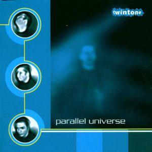 Twintone – Parallel Universe - 2000