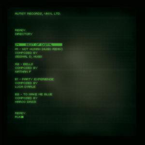Various – Best Of Digital - 2010