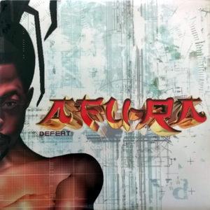 Afu-Ra – Defeat - 1999