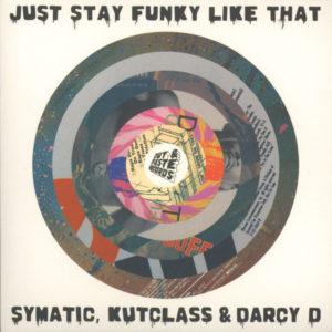 DJ Symatic