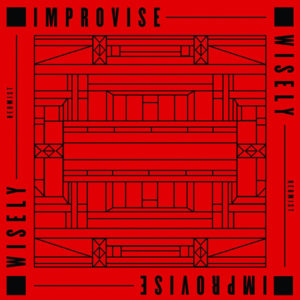 Redmist – Improvise Wisely - 2017